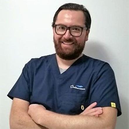 Javier Alfaro Pérez