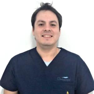 Felipe Altamirano Zárate