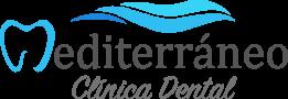 CLINICA DENTAL MEDITERRANEO CONCEPCIÓN | Cochrane #472 Concepción | Clínicas dentales en Concepción, Clinica dental en Concepción, Dentistas en Concepción